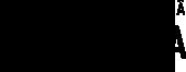 Finna-logo